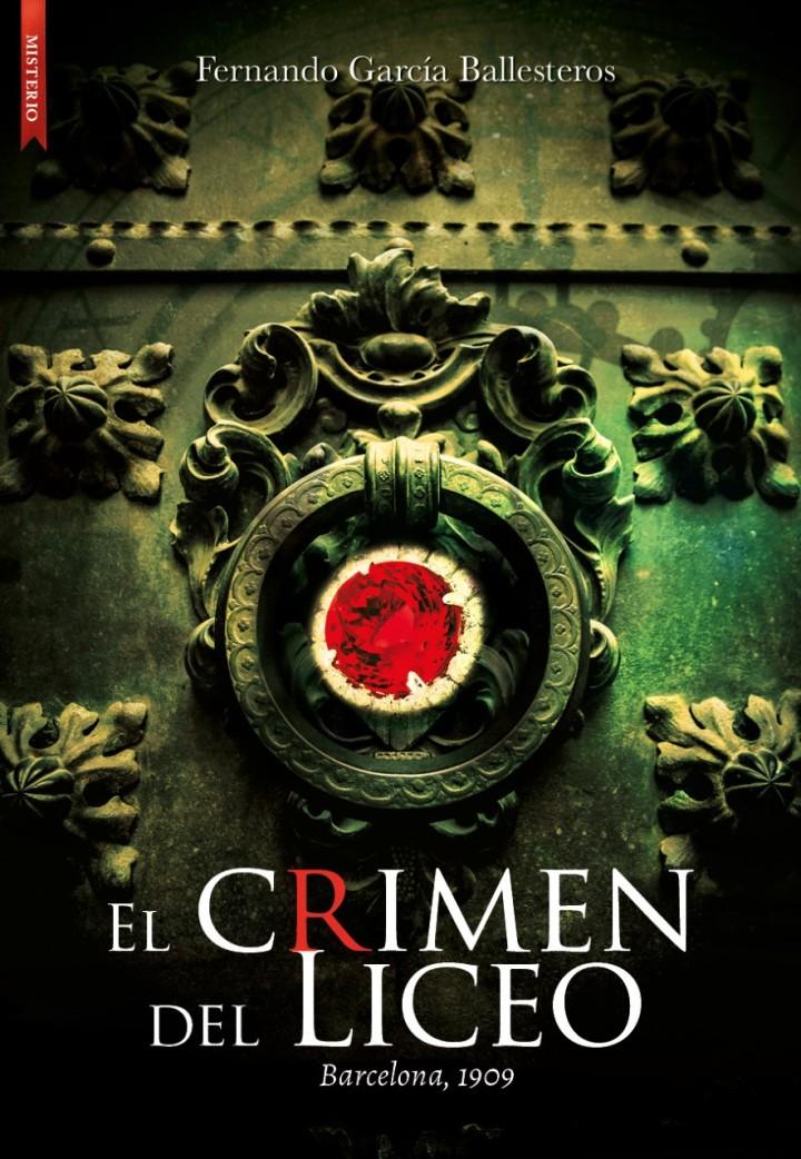 thumbnail_Crimen en el Liceo cob_baixa